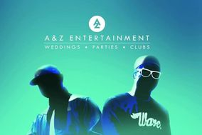 A&Z Entertainment