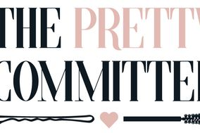 The Pretty Committee