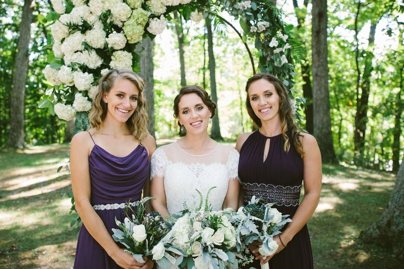 the pretty committee 01 51 1916495 158504147654263