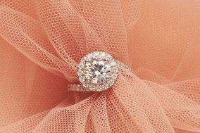 Faaya Grown Diamonds