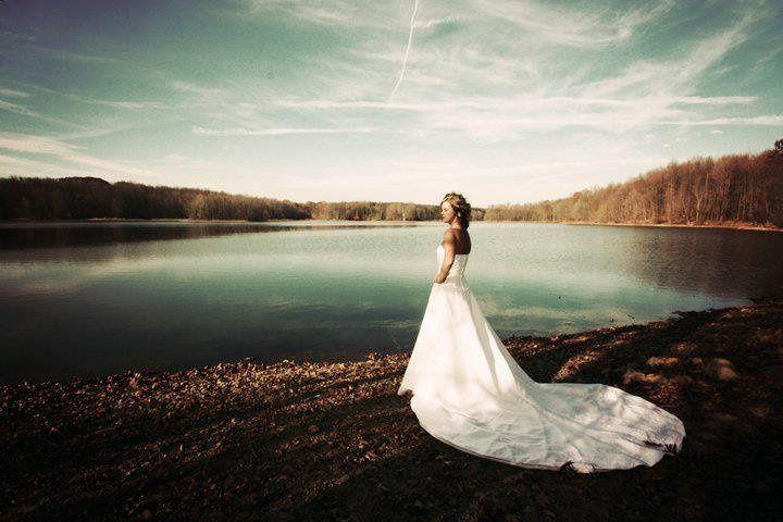 Eric Battershell Photography