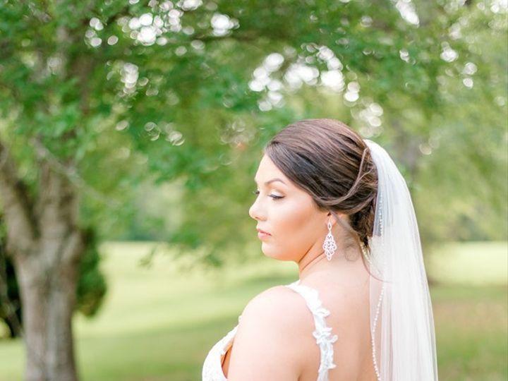 Tmx 61020906 845948482435591 5805137218146140160 N 51 1066495 1559579688 Carriere, MS wedding venue