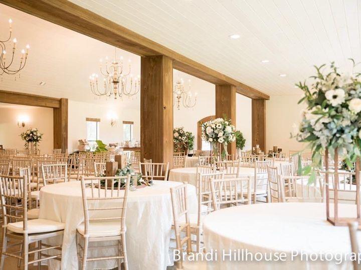 Tmx Img 6244 51 1066495 159794178212745 Carriere, MS wedding venue