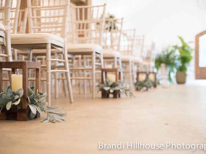 Tmx Img 6245 51 1066495 159794178223003 Carriere, MS wedding venue