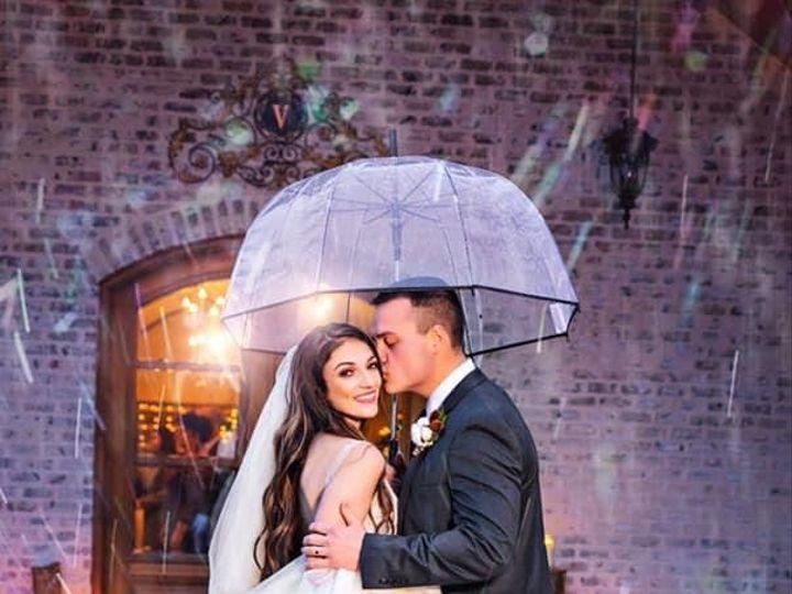Tmx Img 6403 51 1066495 159794178244299 Carriere, MS wedding venue