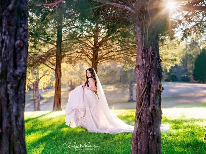 Tmx Img 7326 51 1066495 159794178343474 Carriere, MS wedding venue