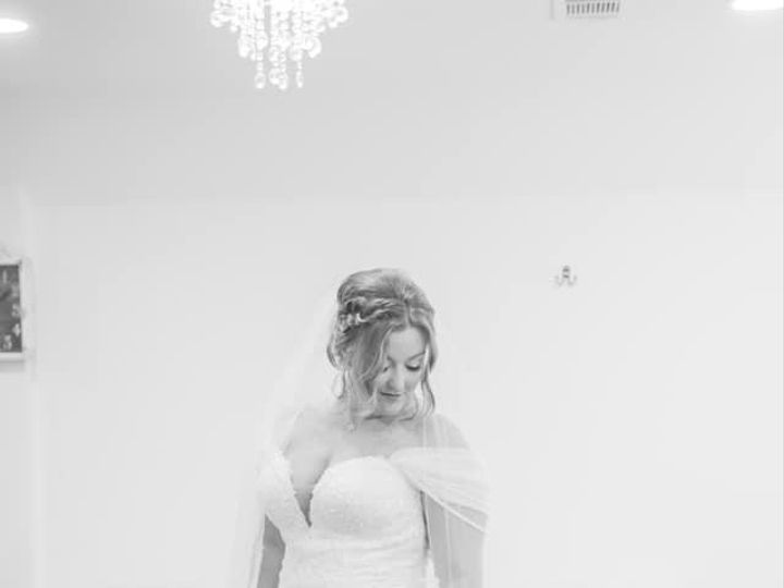 Tmx Img 7327 51 1066495 159794178331213 Carriere, MS wedding venue