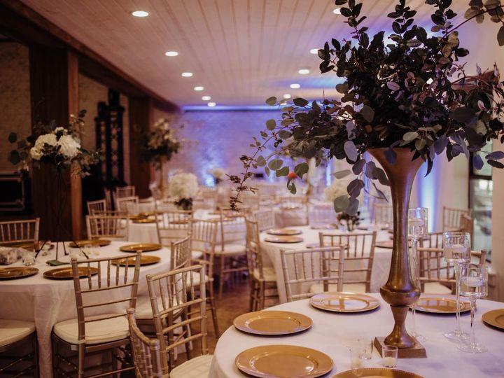 Tmx Img 7336 51 1066495 159794178398526 Carriere, MS wedding venue