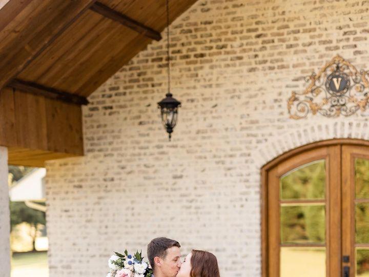 Tmx Img 7350 51 1066495 159794178472728 Carriere, MS wedding venue