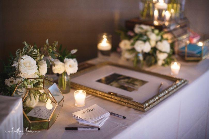 shining tides wedding mattapoisett ma wedding phot