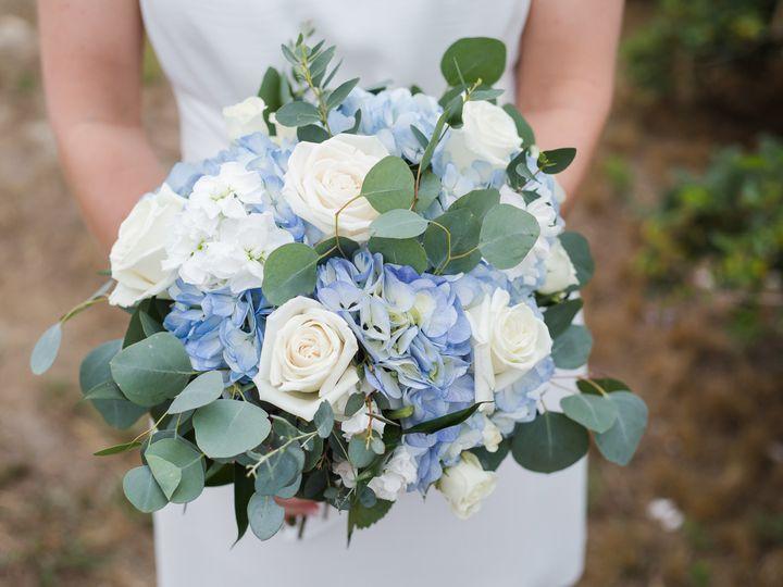 Tmx Ali Dan Wed20 Final 16 51 1276495 159871293325033 Warwick, RI wedding photography