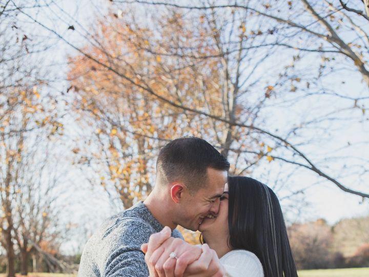 Tmx Ariel Anthony Final 94 51 1276495 159871275328644 Warwick, RI wedding photography