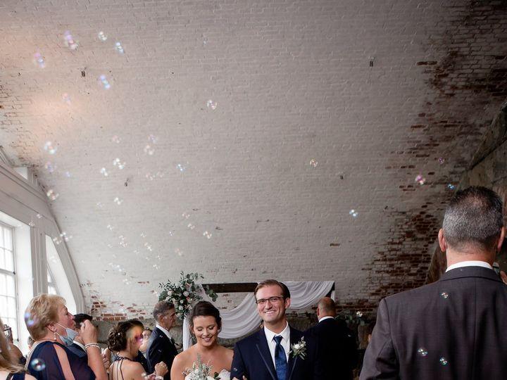 Tmx Ba Previews 1 10 51 1276495 159883617727371 Warwick, RI wedding photography