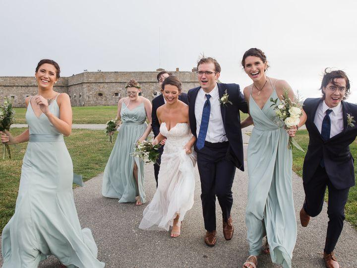 Tmx Ba Previews 19 51 1276495 159883621747507 Warwick, RI wedding photography
