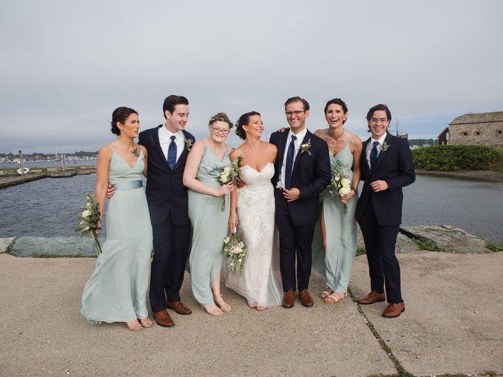 Tmx Ba Previews 20 51 1276495 159883626946703 Warwick, RI wedding photography