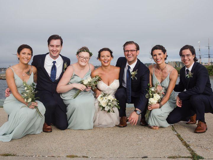 Tmx Ba Previews 22 51 1276495 159883623089652 Warwick, RI wedding photography