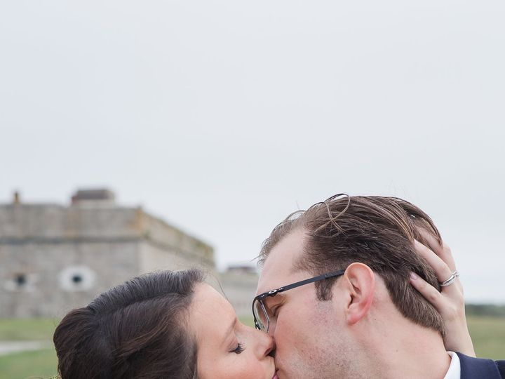 Tmx Ba Previews 27 51 1276495 159883617192814 Warwick, RI wedding photography