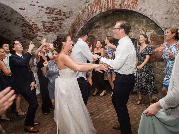Tmx Ba Previews 40 51 1276495 159883619439577 Warwick, RI wedding photography