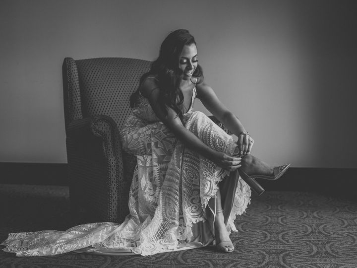 Tmx Bryan Kristine 223 51 1276495 159871272927255 Warwick, RI wedding photography