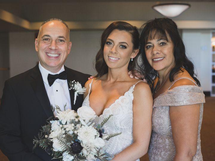 Tmx Bryan Kristine 308 51 1276495 159871271854255 Warwick, RI wedding photography