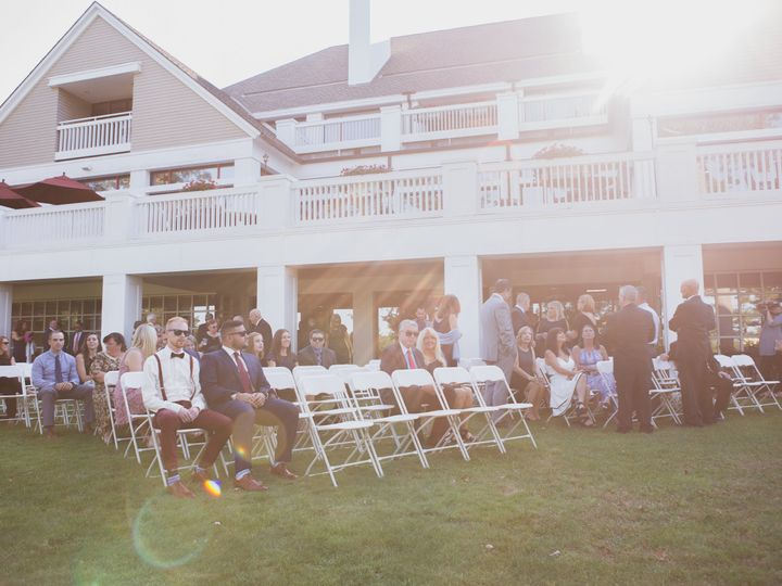 Tmx Bryan Kristine 321 51 1276495 159871270645042 Warwick, RI wedding photography
