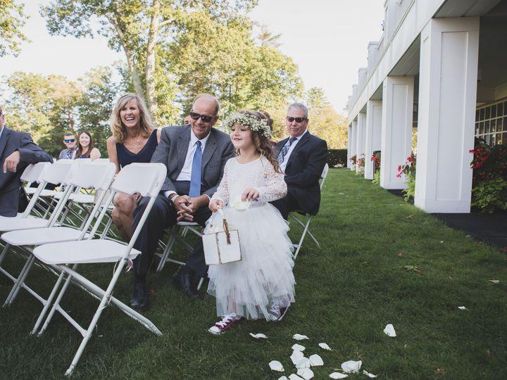 Tmx Bryan Kristine 379 51 1276495 159871271516941 Warwick, RI wedding photography