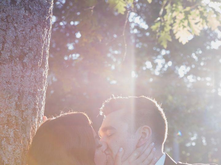 Tmx Bryan Kristine 718 51 1276495 159871271036990 Warwick, RI wedding photography