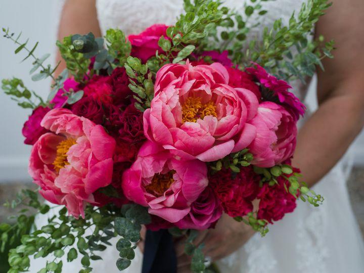 Tmx Katie Derrick Wedding 2020 274 51 1276495 159871295817145 Warwick, RI wedding photography