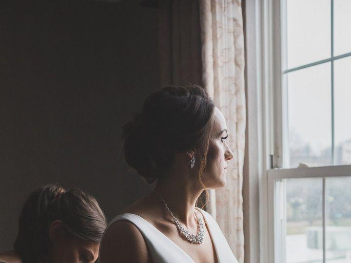 Tmx Katy Tyler Wedding Final 163 51 1276495 159871286314345 Warwick, RI wedding photography