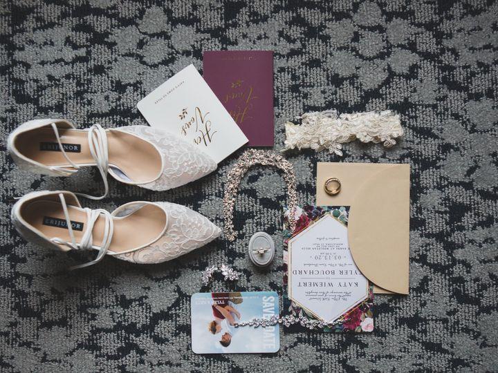 Tmx Katy Tyler Wedding Final 18 51 1276495 159871289493350 Warwick, RI wedding photography