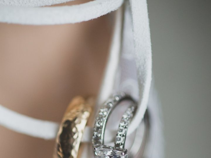 Tmx Katy Tyler Wedding Final 2 51 1276495 159871293044663 Warwick, RI wedding photography