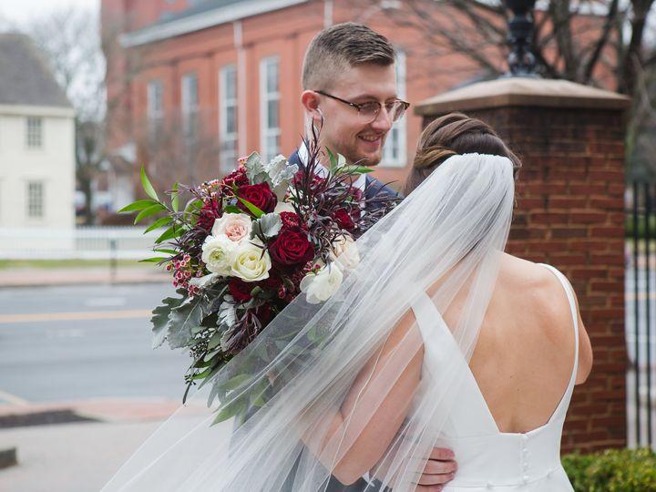 Tmx Katy Tyler Wedding Final 363 51 1276495 159871290788802 Warwick, RI wedding photography