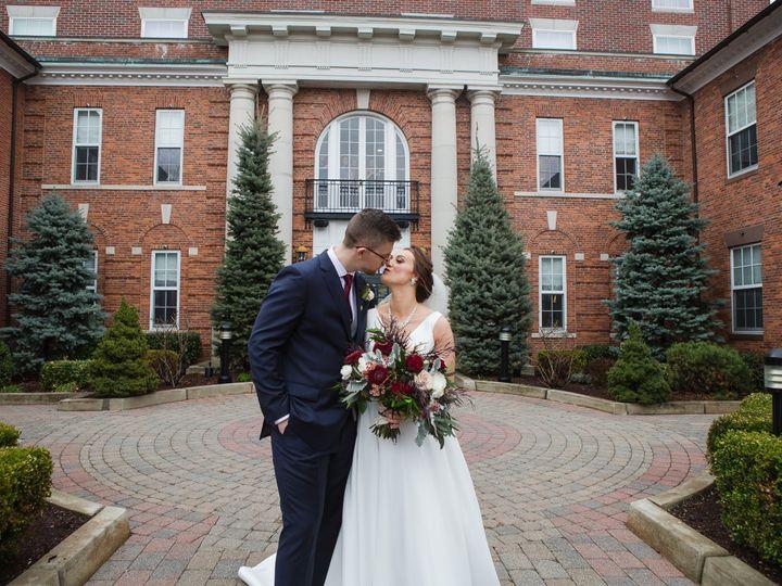 Tmx Katy Tyler Wedding Final 369 51 1276495 159871289458243 Warwick, RI wedding photography