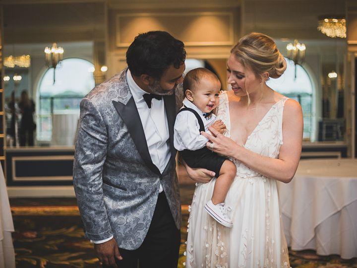 Tmx Lee Previews 16 51 1276495 159871273274295 Warwick, RI wedding photography