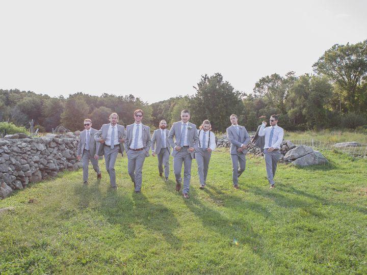 Tmx Prints 12 51 1276495 159871282018529 Warwick, RI wedding photography