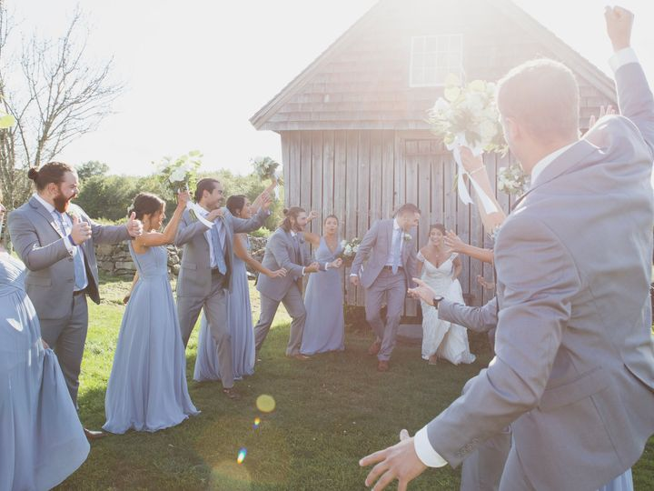 Tmx Prints 7 51 1276495 159871288040402 Warwick, RI wedding photography