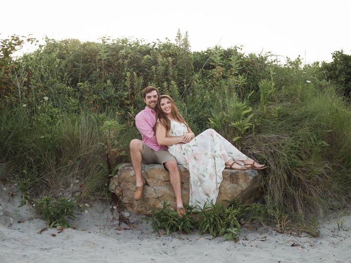 Tmx Samantha Christian Eg 32 51 1276495 159871300747104 Warwick, RI wedding photography