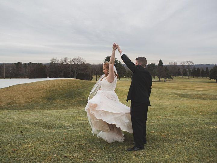 Tmx Sarah Nate 10 51 1276495 159871282375524 Warwick, RI wedding photography