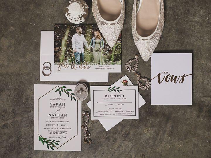 Tmx Sarah Nate 2 51 1276495 159871281114540 Warwick, RI wedding photography