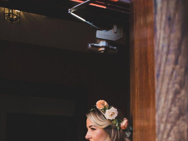 Tmx Spp 5 51 1276495 159871274392193 Warwick, RI wedding photography
