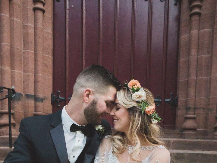 Tmx Spp 6 51 1276495 159871279571260 Warwick, RI wedding photography