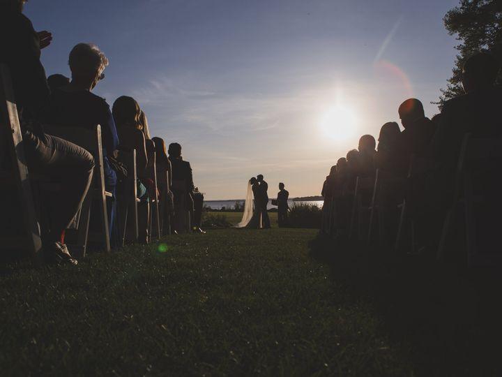 Tmx Steve Erin 11 51 1276495 159871275737850 Warwick, RI wedding photography