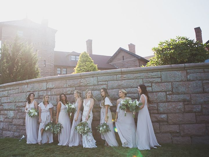 Tmx Wedding 1 4 51 1276495 159871272176032 Warwick, RI wedding photography
