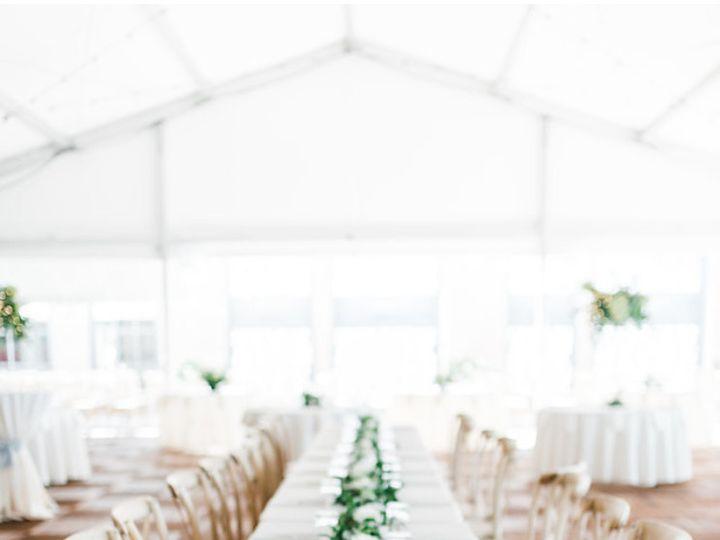 Tmx 1513364231162 Crossback Chairs In Rtt Atlanta, GA wedding venue