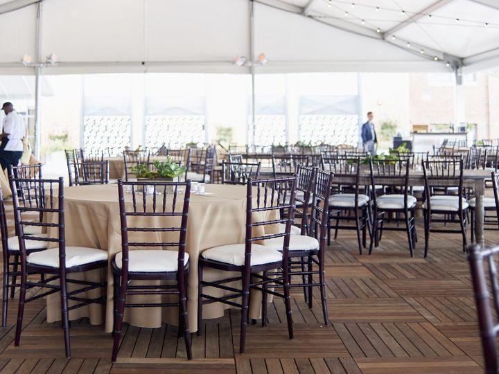 Tmx 1513364458586 Skyline1704180019 Atlanta, GA wedding venue