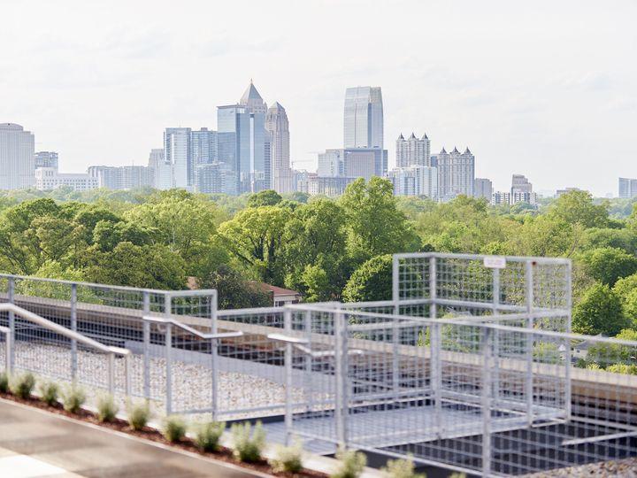 Tmx 1513364479612 Skyline1704180033 Atlanta, GA wedding venue