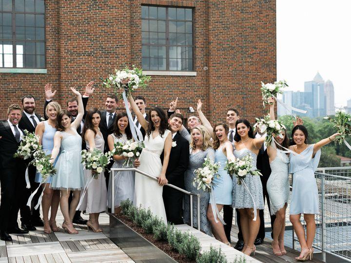 Tmx 1513369836656 Zach And Liz 401 Atlanta, GA wedding venue
