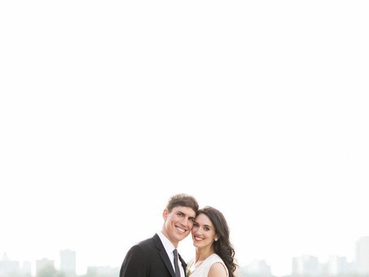 Tmx 1513369941259 Zach And Liz 1169 Atlanta, GA wedding venue