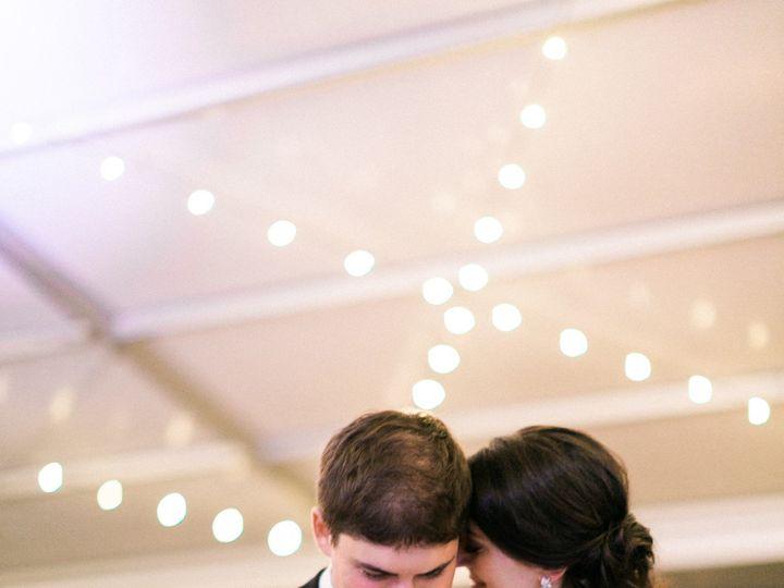 Tmx 1513369961576 Zach And Liz 1675 Atlanta, GA wedding venue