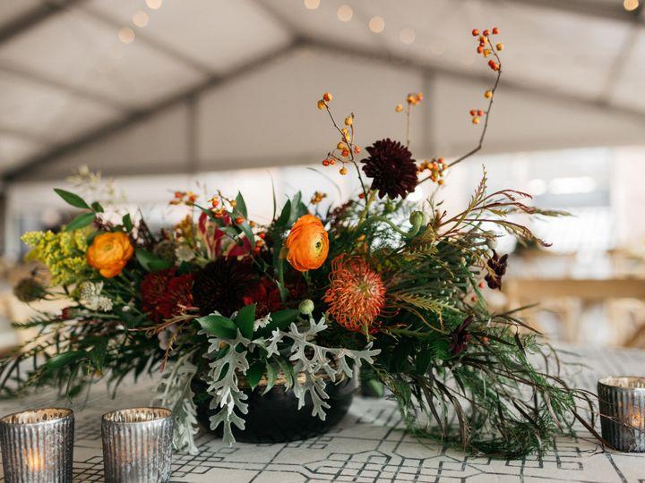 Tmx 1513379170968 Sb Rehersal Dinner Anna Howard 50 Smaller Atlanta, GA wedding venue